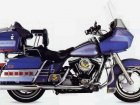 Harley-Davidson Harley Davidson FLTC 1340 Tour Glide Classic